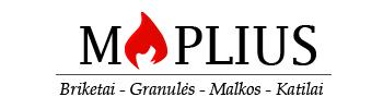 M Plius